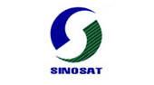 Sino Satellite Communications